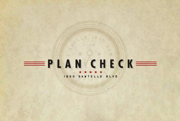 Plan-Check-Logo Courtesy of Plan Check
