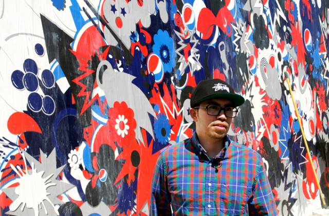 backyard_bite_pepsi_mural_oswaldo_02